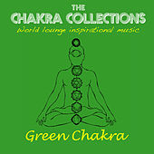 Play & Download Green Chakra by Various Artists | Napster