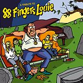 Play & Download A tribute to 88 Fingers Louie by Various Artists | Napster