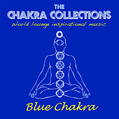 Blue Chakra by Various Artists