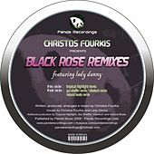 Play & Download Black Rose Remixes by Christos Fourkis | Napster