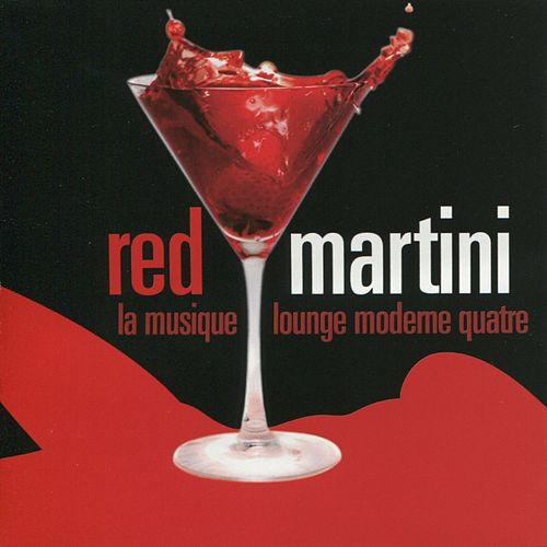 Play & Download Red Martini by Various Artists | Napster