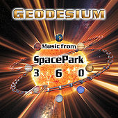 Play & Download Music from SpacePark360 by Geodesium | Napster