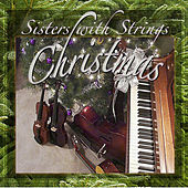 Play & Download Christmas by Sisters | Napster