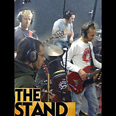 Play & Download Raise A Flag by The Stand | Napster