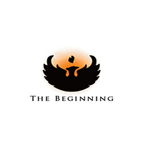The Beginning by MD2