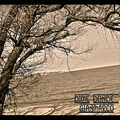 Play & Download Dime Donde by Gian Marco | Napster
