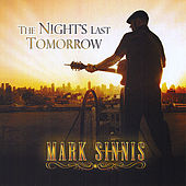 Play & Download The Night's Last Tomorrow by Mark Sinnis | Napster