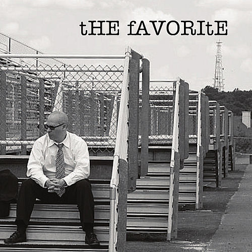 Play & Download The Favorite by FAVORITE | Napster