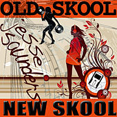 Play & Download Old Skool New Skool by Various Artists | Napster