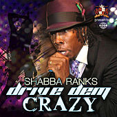 Drive Dem Crazy by Various Artists