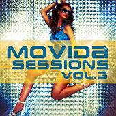 Play & Download Movida Sessions vol.3 - Sounds of the Summer by Various Artists | Napster