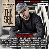 Play & Download The Sac Report vol 1 by Various Artists | Napster