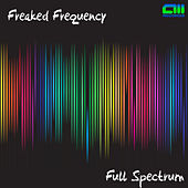 Full Spectrum by Various Artists