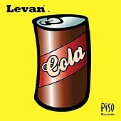 Cola Ep by Levan
