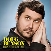 Hypocritical Oaf by Doug Benson