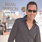 Play & Download South Beach by Brian Simpson | Napster
