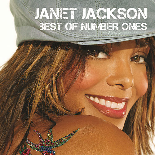 Play & Download Best Of Number Ones by Janet Jackson | Napster