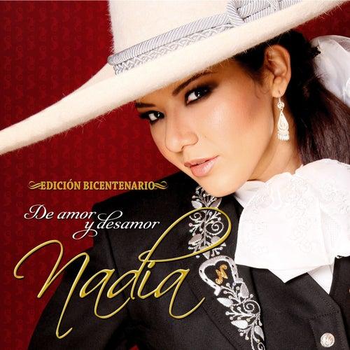Play & Download De amor y desamor Edicion Bicentenario by Various Artists | Napster