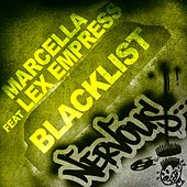 Play & Download Blacklist by Marcella | Napster