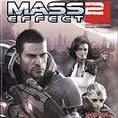 Play & Download Mass Effect 2: Atmospheric by Jack Wall | Napster