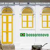 Bossarenova by Various Artists