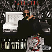 Play & Download There Is No Competition 2: The Grieving Music Mixtape by Fabolous | Napster