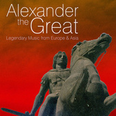 Play & Download Alexander The Great by Various Artists | Napster