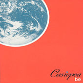 Be by Casiopea