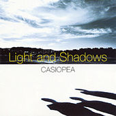 Play & Download Light and Shadows by Casiopea | Napster
