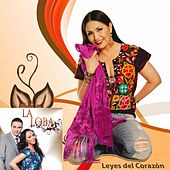 Play & Download La Loba (Leyes Del Corazon) by Ana Gabriel | Napster
