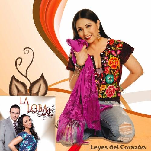 Play & Download La Loba (Leyes Del Corazon) by Ana Gabriel | Napster