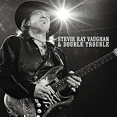 Play & Download The Real Deal: Greatest Hits Volume 1 by Stevie Ray Vaughan | Napster