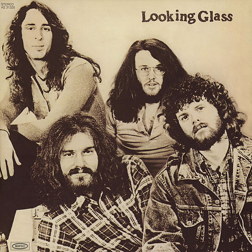 Play & Download Looking Glass by Looking Glass | Napster