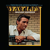 Waylon by Various Artists