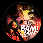 Play & Download What a Bam Bam by RCola | Napster