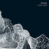 Play & Download Tripper + Springer by Efterklang | Napster