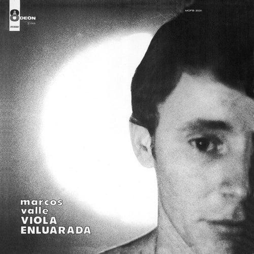 Viola Enluarada by Marcos Valle