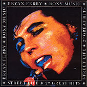 Play & Download Street Life - 20 Greatest Hits by Various Artists | Napster