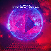 Play & Download The Beginning / Lunar People by King Roc | Napster