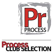 Process Club Selection by Various Artists