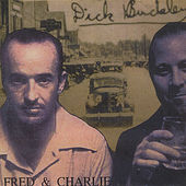 Play & Download Fred and Charlie by Lord Buckley | Napster
