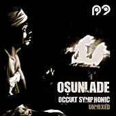 Play & Download Occult Symphonic by Various Artists | Napster