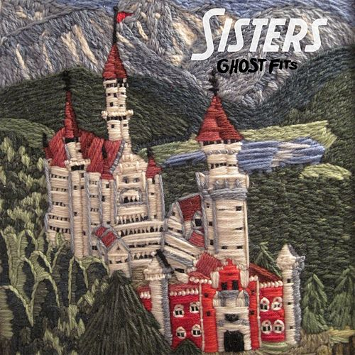 Ghost Fits by Sisters