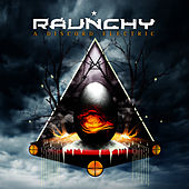 Play & Download A Discord Electric by Raunchy | Napster