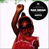Play & Download Classic by Rah Digga | Napster