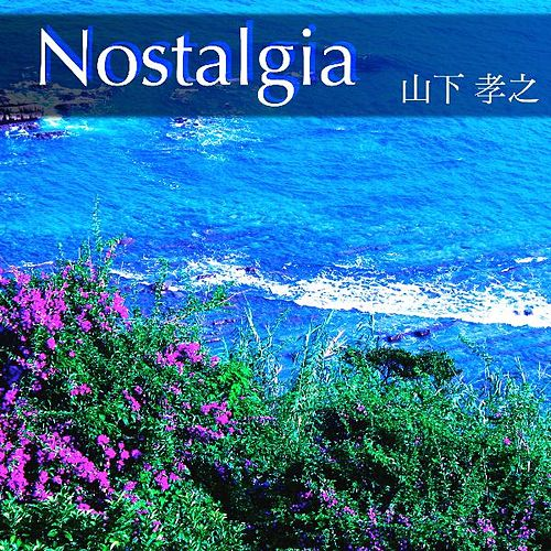 Play & Download Nostalgia by Tata Yamashita | Napster
