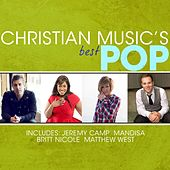 Christian Music's Best - Pop by Various Artists