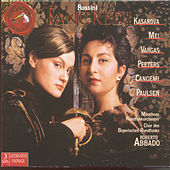 Rossini: Tancredi by Various Artists