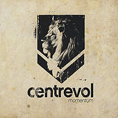 Play & Download Momentum by Centrevol | Napster