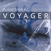 Play & Download Planetarium Amorpheum by Voyager | Napster